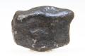 特価!リアルギベオン隕石原石   【0694】