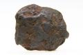 特価!リアルギベオン隕石原石   【0698】【天然石・パワーストーン】