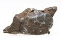 特価!リアルギベオン隕石原石   【0700】【天然石・パワーストーン】