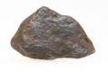 特価!リアルギベオン隕石原石   【0706】【天然石・パワーストーン】