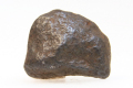 特価!リアルギベオン隕石原石   【0708】