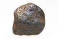 特価!リアルギベオン隕石原石   【0712】【天然石・パワーストーン】