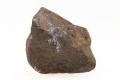 特価!リアルギベオン隕石原石   【0717】【天然石・パワーストーン】
