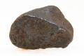 特価!リアルギベオン隕石原石   【0725】【天然石・パワーストーン】