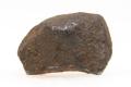 特価!リアルギベオン隕石原石   【0729】【天然石・パワーストーン】