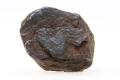 特価!リアルギベオン隕石原石   【0733】【天然石・パワーストーン】