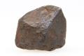 特価!リアルギベオン隕石原石   【0735】【天然石・パワーストーン】
