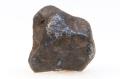 特価!リアルギベオン隕石原石   【0743】【天然石・パワーストーン】