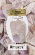 限定!日本最安値!アゾゼオ・アマゼツのペンダント/H&E【パワーストーン/天然石】