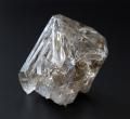 ツーソン2018!ハーキマーダイヤモンドのエレスチャル   【パワーストーン/天然石】
