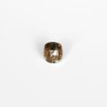 初入荷!超限定!パラサイト[セリコ隕石] のビーズ    No,15    9.5×10.8mm【パワーストーン・天然石】