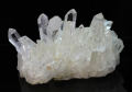 蔵出し特価!アーカンソー産水晶のクラスター No.16【パワーストーン・天然石】