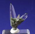 高品質!ヒマラヤ★ネパール産ガネッシュヒマール水晶  05      ファインミネラル  【天然石・パワーストーン】