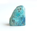 ツーソン2019!クオンタムクワトロシリカの磨き石  No.4   [74×88mm]   【天然石・パワーストーン】