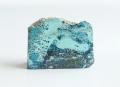 限定!特価!クオンタムクワトロシリカの磨き石 No.5  [110×84mm] 【天然石・パワーストーン】