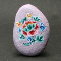 限定入荷!ネパール産★神様のギフト・仏陀のシンボル【蓮】  9   /4月 パワーストーン・天然石