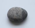 話題沸騰!【証明書&おまけ付】 ユーパーライト原石  10   【パワーストーン・天然石】