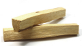限定!パロサント(神の樹・聖なる樹) musk