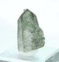 初入荷!内モンゴル産 グリーンクォーツ 2  ファインミネラル   /4月【パワーストーン・天然石】