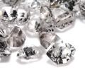 完全限定!日本最安値!タール入り☆高品質ハーキマーダイヤモンド1個販売     【天然石・パワーストーン】