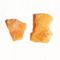 【伊勢】赤瑪瑙(アゲート・カーネリアン)タンブル 大  60~75mm前後  <B>             ise1