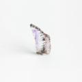 特価!エスピリットサント産セイクリッドセブン 23.3×12.2mm   [No.7]        /mel 【パワーストーン,天然石】