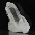 限定!ブラジル産水晶の大きめポイントNo.5 【パワーストーン・天然石】