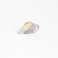 特価!エスピリットサント産セイクリッドセブン 23.9×13.4mm   [No.14]        /mel 【パワーストーン,天然石】