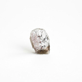 GW特価!エスピリットサント産セイクリッドセブン 21.3×13.9mm   [No.37]        /mel 【パワーストーン,天然石】