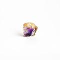 GW特価!エスピリットサント産セイクリッドセブン 17.6×15.6mm   [No.44]        /mel 【パワーストーン,天然石】