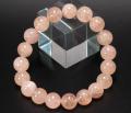 高品質!オレンジベリルAAAの10mmUPブレスレット  【2】  sale13  bracelet