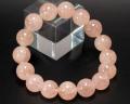 高品質!オレンジベリルAAAの約12mmブレスレット   sale13  bracelet