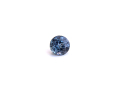 限定!激変タイプ☆べキリーブルー ガーネットのルース  【0.25ct】   3.6mm     1             【パワーストーン・天然石】/1月