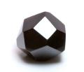 初入荷!ネパール産高品質ガーネットのポリッシュ[3]【パワーストーン・天然石】/1月