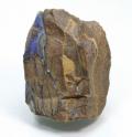 卸価格!ボルダーオパールの原石 No.1/10月 【パワーストーン/天然石】za