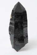 限定入荷!激安!黒水晶(モリオン)の原石  【パワーストーン/天然石】  2