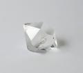 デンバー2019!ハーキマーダイヤモンドの原石 [1]      【パワーストーン/天然石】