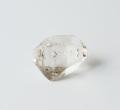 ハーキマーダイヤモンドの原石 [2]   【天然石・パワーストーン】