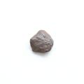 ツーソン2020!特価!リアルギベオン隕石原石  No.4 【天然石・パワーストーン】