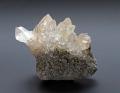 「証明書付き!」聖山カイラス産の水晶   4        83×66mm        【パワーストーン/天然石】