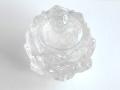 限定入荷!美しい蓮の花の小物入れ    1       /4月 パワーストーン・天然石