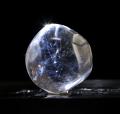 珍品!大特価★エンジェルステップ(エンジェルフェザー)のタンブル 3  【パワーストーン・天然石】