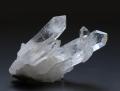 限定!高品質!ネパール★カンチェンジュンガ産 水晶   Sサイズ     【7】             /4月【天然石・パワーストーン】