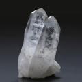 限定!高品質!ネパール★カンチェンジュンガ産 水晶   Sサイズ     【9】             /4月【天然石・パワーストーン】
