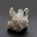 限定!高品質!ネパール★カンチェンジュンガ産 水晶   SSサイズ    【12】             /4月【天然石・パワーストーン】