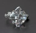 限定!最高品質ハーキマーダイヤモンドのエンジェルリング 13号  sale12 accessory
