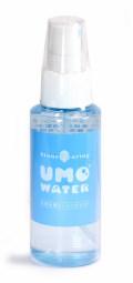 浄化用☆水入り水晶と同じ成分★UMOウォーター 【天然石・パワーストーン】