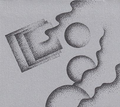 TELAIO MAGNETICO/Live 75: Expanded Version (1975/Live) (テライオ・マグネティコ/Italy)