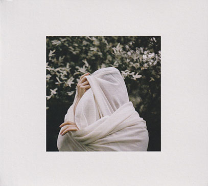 ZOLA MENNENOH/Longing For Belonging (2020/1st) (ゾーラ・メネノー/German)
