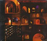 ART BEARS/Hopes & Fears (1978/1st) (アート・ベアーズ/UK)